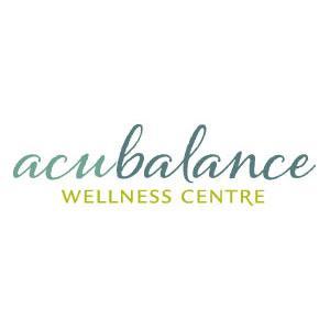acubalance-logo-300
