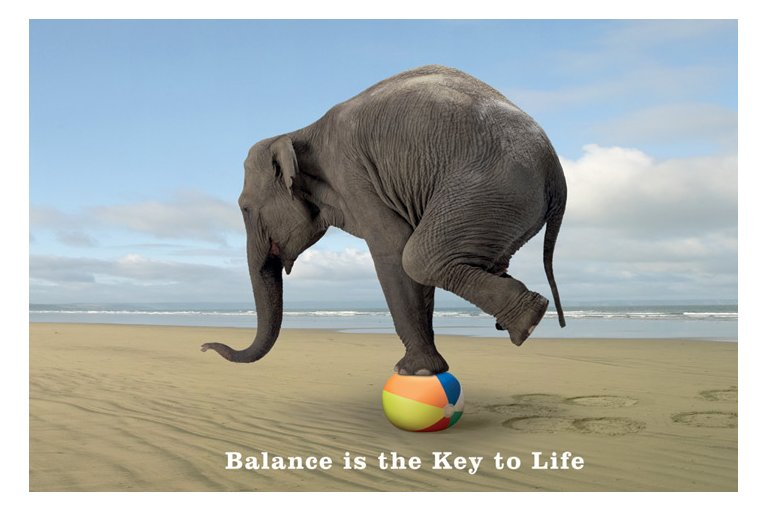 Want to Learn How to Balance Your Hormones?